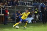 Marcus da Silva, piłkarz Arki Gdynia: Musimy się pozbierać