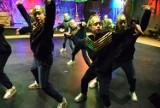 WOAK Białystok. 28. Karnawał Dance Fest już 8 i 9 lutego 2020 (zdjęcia, wideo)