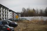 Kraków. Użytek ekologiczny na Klinach nie powstrzyma dewelopera. Budowa bloków ruszy w czerwcu