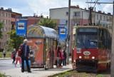 Wiosną rozpocznie się wielki remont linii tramwajowej w Bytomiu. Prace mogą potrwać dwa lata