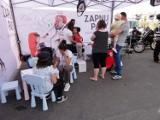 Moto Safety Day na Autodromie Pomorze [ZDJĘCIA, WIDEO]