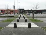 Od dziś obowiązuje lockdown w województwie pomorskim. Zmiany w działaniu galerii handlowych, ośrodków kultury, nauce i komunikacji