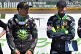 DMPJ w Rybniku: juniorzy ROW-u drudzy w drugim dniu rywalizacji