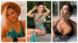 Wakacje gwiazd: odpoczywają czy pracują? Co słychać u Doroty Gardias, Anny Karwan i Patricii Kazadi?