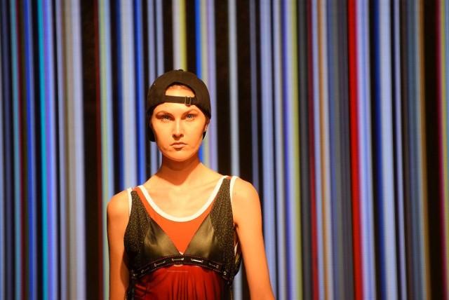 Jacob (Jakub Bartnik) – zwycięzca pierwszej edycji programu Project Runway (TVN). Projektant mody, działający pod pseudonimem Jacob Birge oraz założyciel marki Jacob Birge Vision, nominowanej w 2013 roku do dwóch międzynarodowych nagród: WGSN Global Fashion Awards (najbardziej prestiżowej platformy modowej na świecie) i Scottish Fashion Awards.