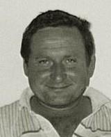 Zaginął Marian Żmuda z Kluczborka. Ostatni raz był widziany przez rodzinę 18 maja
