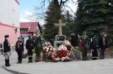 Obchody 230. rocznicy uchwalenia Konstytucji 3 Maja w Bukowsku [ZDJĘCIA]