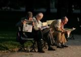 WSZYSTKO o pieniądzach dla emerytów: 10.02.2021. Wiadomo: waloryzacja emerytur rent i innych świadczeń, trzynasta i czternasta emerytura