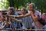 Top 10 imprez w woj. lubelskim w nadchodzący weekend. Sprawdź, gdzie warto się wybrać (ZDJĘCIA)