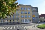 Kędzierzyn-Koźle. Uczeń szóstej klasy uderzył nauczycielkę. W szkole interweniowała policja