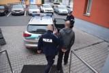 Oszustwa w Warszawie. Metoda na policjanta to już przeszłość. Oszuści mają nowe sposoby