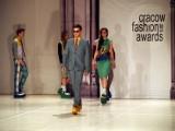 Cracow Fashion Awards okiem blogerki [zdjęcia]