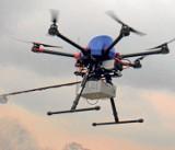 W Katowicach drony namierzają trucicieli powietrza. Rzeszów pójdzie tym śladem?