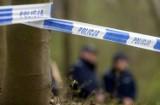 W Gdańsku przez dwa tygodnie terroryzowali pracowników sklepu na Oruni