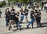 Juwenalia w Koszalinie mają się odbyć, ale jeszcze nie teraz