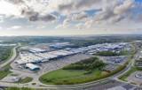 Torslanda – pierwsza fabryka aut Volvo Cars całkowicie neutralna klimatycznie