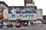 """Nadchodzi koniec kina Atlantic? """"Ratujmy legendarne miejsce na kulturowej mapie stolicy"""""""