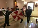 Upamiętnili 28 Słupski Pułk Lotnictwa Myśliwskiego