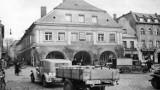Lubin w latach 1925-1945 - zobacz niezwykłe zdjęcia [GALERIA]