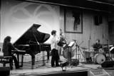 Ma-Do rozpoczyna lubelską Jazzową Jesień 2011 - fotorelacja