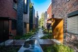 Nowy Strzeszyn z nagrodą Jana Baptysty Quadro za najlepszą realizację architektoniczną w Poznaniu w 2020 roku. Zobacz zdjęcia budynku!