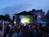 Lato 2021 w gminie Darłowo. Biegi, kabarety, koncerty i kino plenerowe