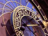 Horoskop dla Ciebie na poniedziałek, 2 września. Sprawdź, co Cię czeka