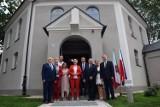 Nowe oblicza zabytków południa Wielkopolski   z unijnymi dotacjami