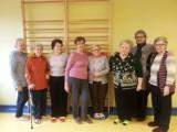 Działa dzienny dom seniora Senior Wigor w Brzezince