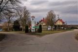 Trwają przygotowania do przebudowy drogi Nadarzyce – Sypniewo