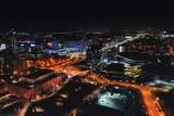 Dlaczego warto zamieszkać w Katowicach? Oto 7 powodów by się tu przeprowadzić