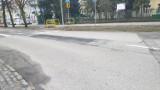 Chełmno. Dziurawe drogi - ZWiK i Urząd Miasta Chełmna oddzielnie wyłaniają wykonawców napraw