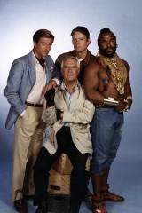 Seriale, którymi w latach 90. żył każdy prawdziwy mężczyzna [TOP 20]