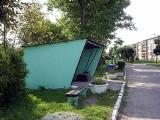 Komunikacja w gminie Kaźmierz prosi się o zmianę