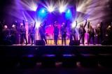 Wielkie muzyczne show w Gliwicach! Na scenie 12 Tenors!