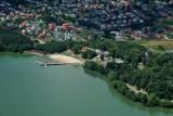 Człuchowski Ośrodek Sportu i Rekreacji nad jeziorem Rychnowskim przygotowuje się do sezonu turystycznego