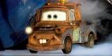 Rewia Disney On Ice: Świat Fantazji w Łodzi. Wygraj bilet