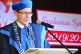 Bełchatów: Społeczna Akademia Nauk zainaugurowała w Bełchatowie rok akademicki