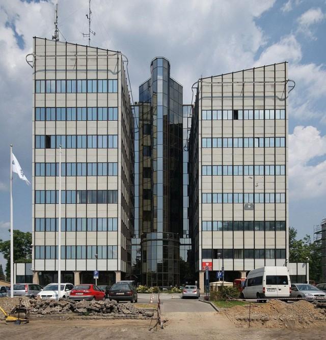 Zarząd Województwa Dolnośląskiego podjął decyzję o zakupie ...