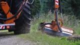 Gmina Śrem będzie rzadziej kosić trawniki. Podoba się wam ten pomysł?
