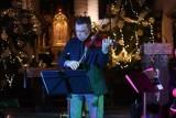 Kolędy i pastorałki w jazzowym rytmie w kościele św. Trójcy w Gnieźnie [FOTO, FILM]