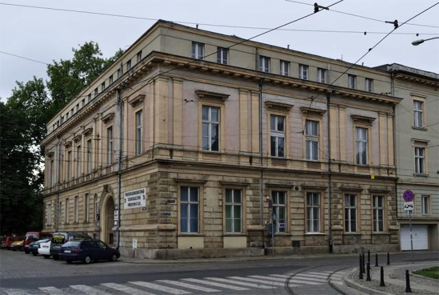 Pałac Leipzigera