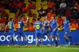 Euro 2020. Mecz Ukraina - Macedonia Północna ONLINE. Liczą na gładkie zwycięstwo. Gdzie oglądać w telewizji? TRANSMISJA TV NA ŻYWO