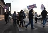 Kolejne protesty w Zdunach!