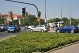 Tych samochodów jest najwięcej na krakowskich drogach [RAPORT]