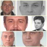 Oni nie płacą na swoje dzieci! Tych alimenciarzy z Wrocławia szuka policja (NAZWISKA, ZDJĘCIA)