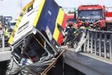 Insepkcja Transportu Drogowego po kontroli miejskich autobusów: łamanie prawa i przekraczanie godzin. Ratusz zaprzecza