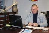 Plan szczepień przeciw COVID-19 w powiecie sieradzkim (zdjęcia)