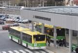 Czytelniczka z Zielonej Góry alarmuje o ścisku w autobusie. Wyjedzie dłuższy pojazd?