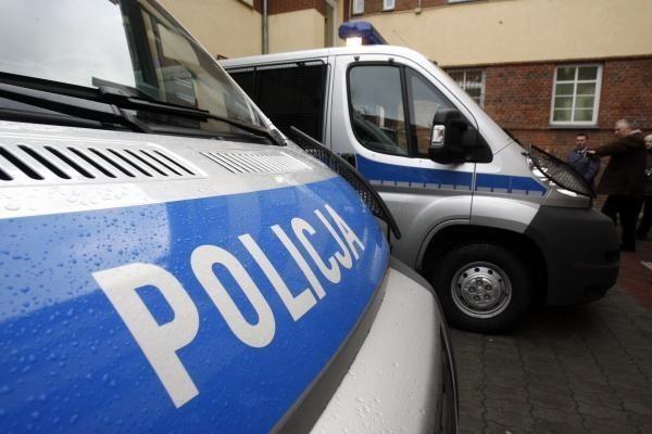 Niemal codziennie policja zatrzymuje nietrzeźwych mieszkańców powiatu kłodzkiego.